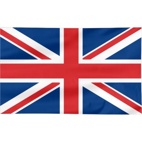 OC czy ZK ?                                 Z czym do Wielkiej Brytanii?